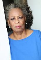 Carol Sutton