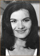 Zofia Slaboszowska
