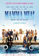 Mamma Mia: Here We Go Again