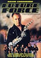 Komando budoucnosti (Future Force)