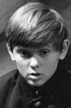 Pavel Zejfart