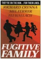 Rodina uprchlíků (Fugitive Family)
