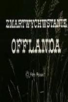 Zmrtvýchvstání Offlanda (Zmartwychwstanie Offlanda)