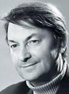 Georgij Vicin