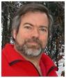 Richard Clabaugh