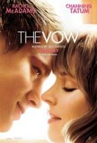 Navždy spolu (The Vow)