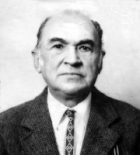 Vladimir Danilevič