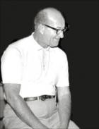 Joseph Gershenson