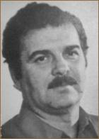 Gennadij Bolotov