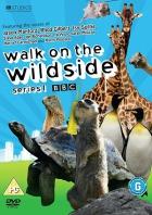 Na kus řeči se zvířaty (Walk on the Wild Side)