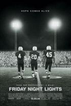 Světla páteční noci (Friday Night Lights)