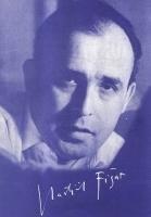 Vlastimil Fišar
