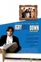 Igby (Igby Goes Down)