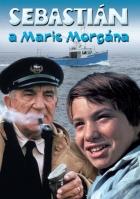 Sebastián a Mary Morgan (Sébastien et la Marie-Morgane)