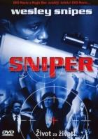 Sniper (Liberty Stands Still)