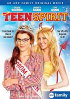 Královny plesu (Teen Spirit)