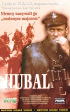 Major Hubal (Hubal)