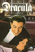 Dracula (španělská verze)