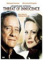 Falešné obvinění (Jonathan Stone: Threat of Innocence)