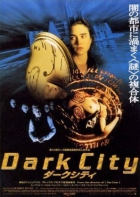 Smrtihlav (Dark City)