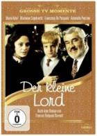 Malý lord (Il piccolo lord)