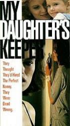 Nebezpečná vášeň (My Daughter's Keeper)