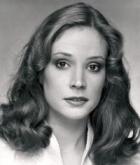 Ann Morrison