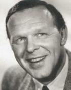 Franz Grothe