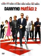 Dannyho parťáci 2 (Ocean´s Twelve)
