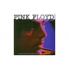Pink Floyd London '1966-'67 (Pink Floyd London '66-'67)
