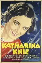 Katharina Knie