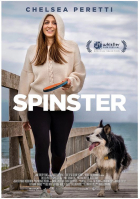 Spinster