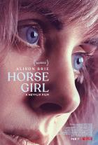Holka od koní (Horse Girl)