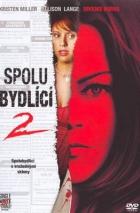 Spolubydlící 2 (Single White Female 2: The Psycho)