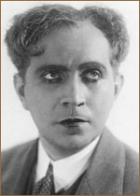 Tadeusz Frenkiel