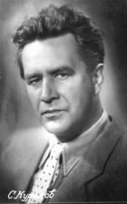 Sergej Kurilov
