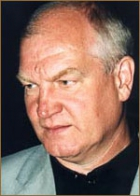 Viktor Stěpanov
