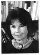 Jana Knitlová