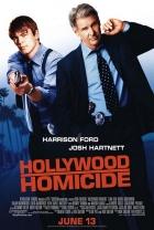 Detektivové z Hollywoodu (Hollywood Homicide)