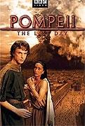 Poslední dny Pompejí (Pompeii: The Last Day)