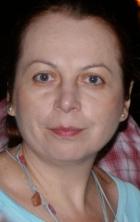 Zdeňka Sajfertová