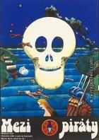 Mezi piráty (Un pirata de doce años)