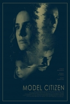 Špinavé metody (Model Citizen)