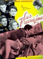 Bráchové (Les frangines)