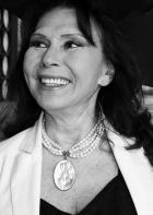 Maria-Rosa Rodriguez