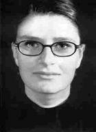 Natália Drabiščáková