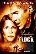 Osobní spravedlnost (The Flock)