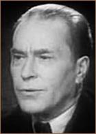 Vladimir Osvecimskij