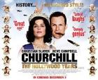 Fešák Churchill (Churchill: The Hollywood Years)