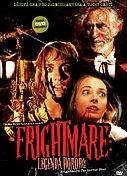 Frightmare (Frightmare: Legenda hororů)